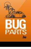 Bug Parts Kft